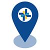 Baylor Scott & White Medical Center – Irving