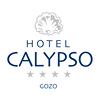 Hotel Calypso thumb