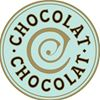 Chocolat Chocolat Cambridge