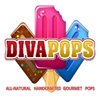 DIVA POPS Creamery