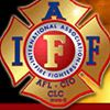 Omaha Professional Fire Fighters Association, IAFF L385