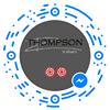 Thompson Dining