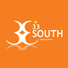 33 South Boutique Backpackers
