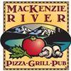 MacKenzie River Pizza, Grill & Pub - North Kalispell