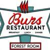 Burs Restaurant