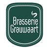 Brasserie Grauwaart