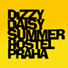 Dizzy Daisy Hostel Prague