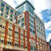 Hilton Garden Inn Philadelphia