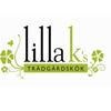 Lilla k´s Trädgårdskök