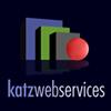 Katz Web Services, Inc.
