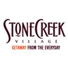 Stonecreek Village