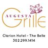 Augusta Grille Restaurant