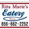 Rita Marie's Eatery