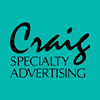 Craig Specialty Advertising