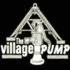 The Village Pump