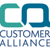 Customer Alliance Mexico