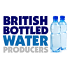 British Bottled Water Producers