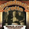 Grandma's Grotto