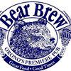 Bear Brew