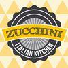 Zucchini Italian Kitchen