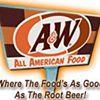 A&W Restaurants Bangladesh