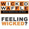 Wicked Waffle