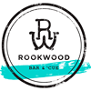 Rookwood Bar & 'Cue