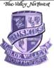Blue Valley Northwest High School