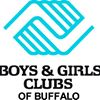 Boys & Girls Clubs of Buffalo