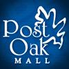 Post Oak Mall