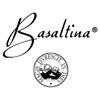 Basaltina SRL