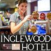 Inglewood Hotel Perth Australia