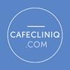 Cafecliniq.com