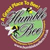 Humble Bee Farm Glamping & Camping