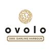 Ovolo Hotels