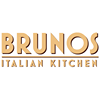 Brunos Italian Kitchen