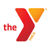 McPherson Family YMCA