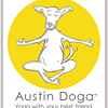 Austin Doga, LLC: Yoga with your best friend.