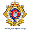 The Royal Logistic Corps