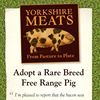 Yorkshire Meats