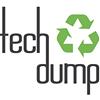 Tech Dump St Paul
