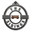The Sidings Hotel