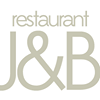 Restaurant J&B