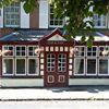 Oak And Saw Village Inn