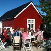 Dalvik Hostel - Iceland
