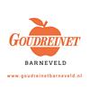 Goudreinet Barneveld