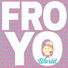 FroyoWorld Amherst MA