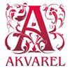 Отель Акварель