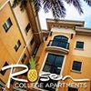 Rosen College Apartments