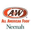 A&W Neenah, WI